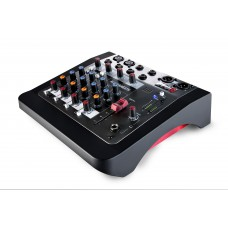 Allen&Heath ZED-6