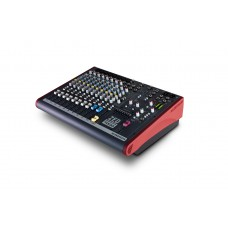 Allen&Heath ZED Power 1000