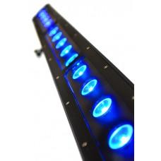 DIALighting LED Bar 15 IP65