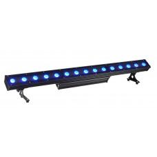 DIALighting LED Bar 15 4-in-1 LEDs