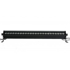 DIALighting LED Bar 24-10 IP65