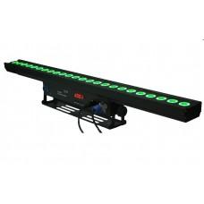 DIALighting LED Bar 24-15