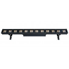 DIALighting LED Bar 48 C+W LEDs