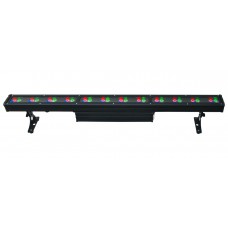 DIALighting LED Bar 48 RGBW