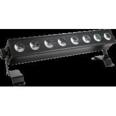DIALighting LED Bar 8-10
