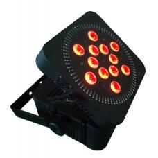 DIALighting LED Par Wireless 12-15W