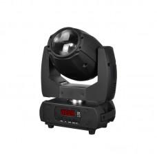 DIALighting Mini Beam 50