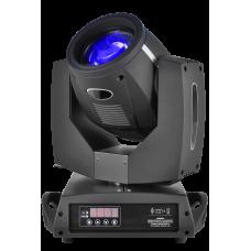 DIALighting Pro 5R Beam mkII
