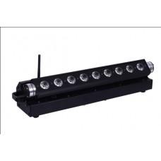 DIALighting LED Wash Wireless