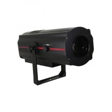 Dialightong DT Follow Spot LED 350W LV