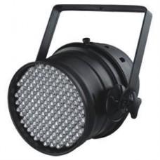 DIALighting LED Par 64-177b