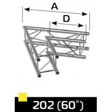 PKC К4-290NB-202Х