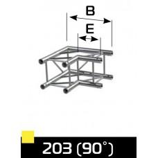 PKC К4-290NB-203Х