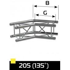 PKC К4-290NB-205Х